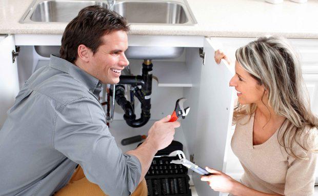 24hr-plumber-service